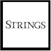 Review: Seattle Symphony's Shostakovich Concerto Festival