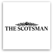 Review: The Scotsman